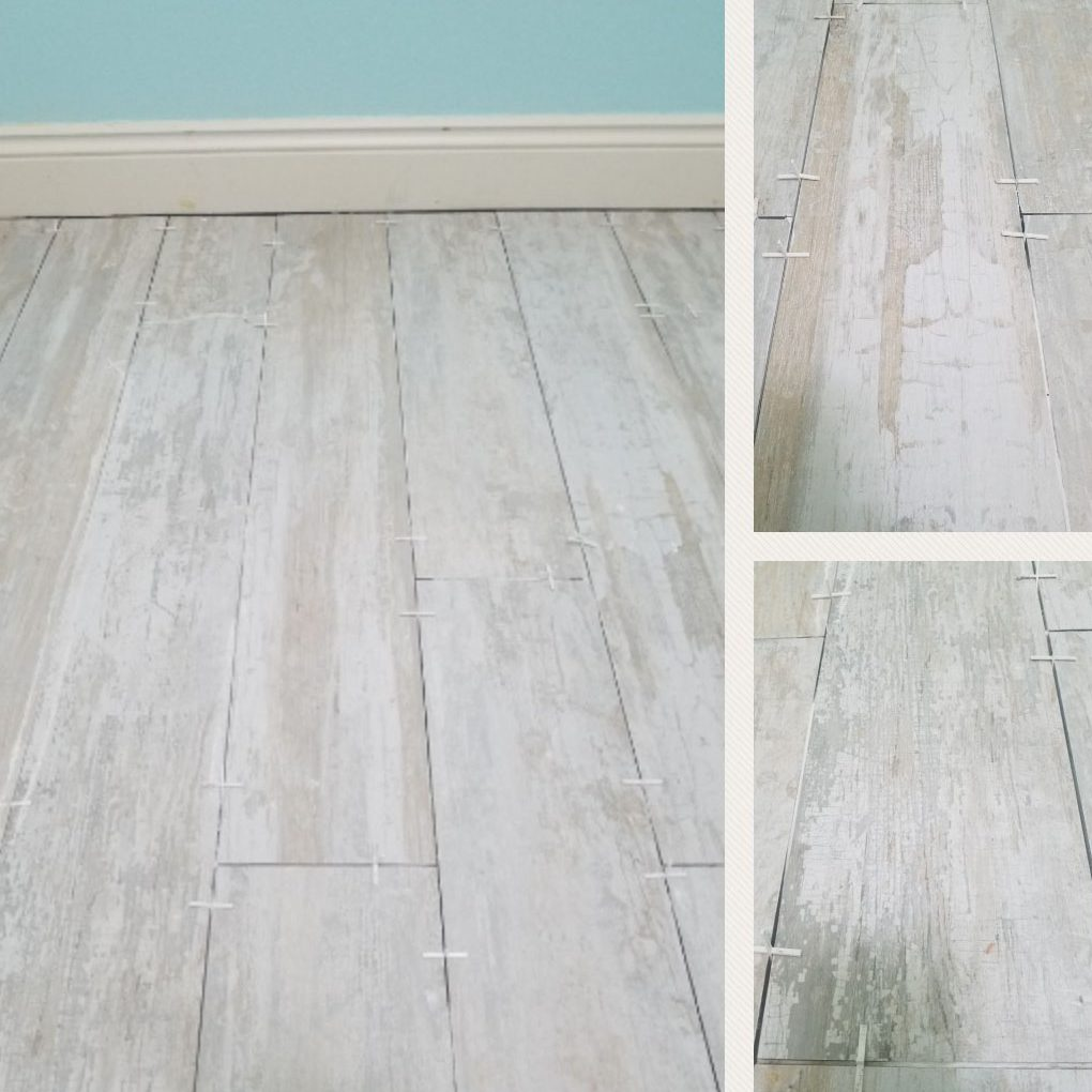 Flooring Service Little Rock