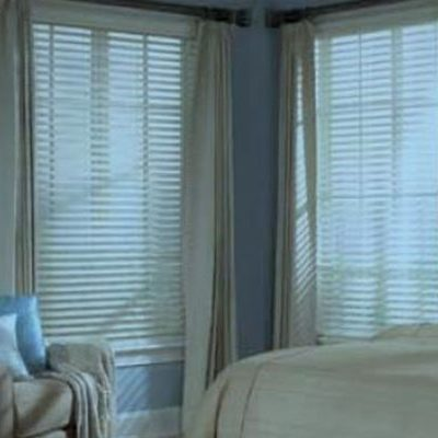 Custom Windows Blinds Little Rock